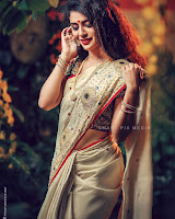 Priya Prakash Varrier Photo Shoot gallery TollywoodBlog