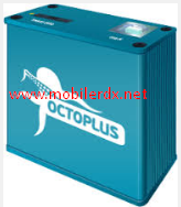 Octoplus Box Crack Setup Free Download