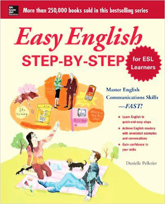easy-english-step-by-step-for-esl