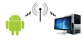 5. recomendaciones smartphone android