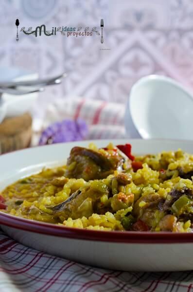 arroz-caldoso-pollo-verduras3