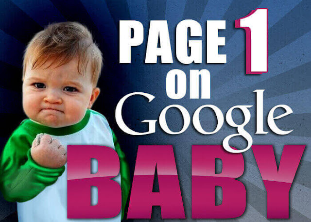 How-to-Dominate-first-page-of-google-results
