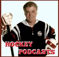 http://listentomypodcasts.blogspot.com/