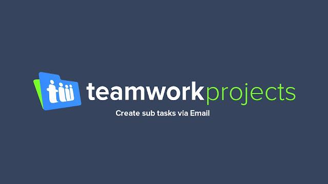 Task manager platformalarının faydaları
