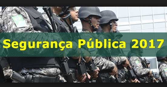 Osvaldinho conversou sobre segurança pública com ministro da Justiça