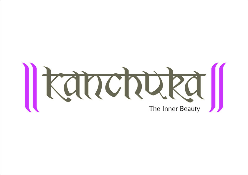 Interior design company names in sanskrit for Interior designs company names
