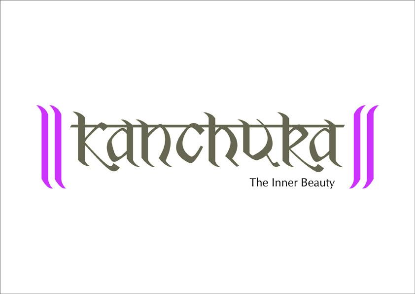 Interior design company names in sanskrit for Interior design company names