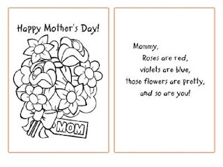 Printable Mothers Day Cards Top 25