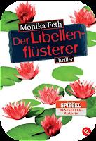 http://scherbenmond.blogspot.com/2016/01/rezension-der-libellenflusterer-monika.html