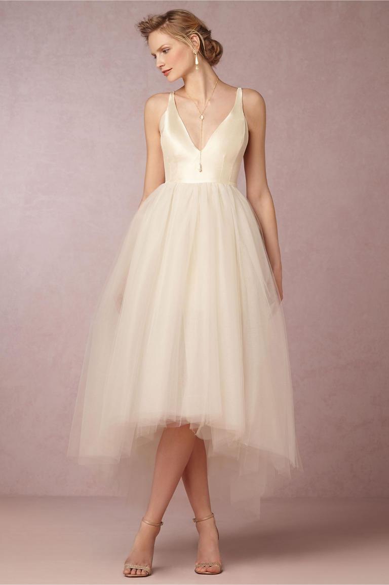 wedding dress for petite wedding dresses petite wedding gowns for petite brides dillards petite dresses petite formal dresses petite dresses