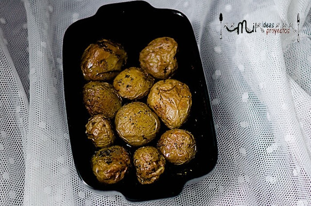patatas-romero1