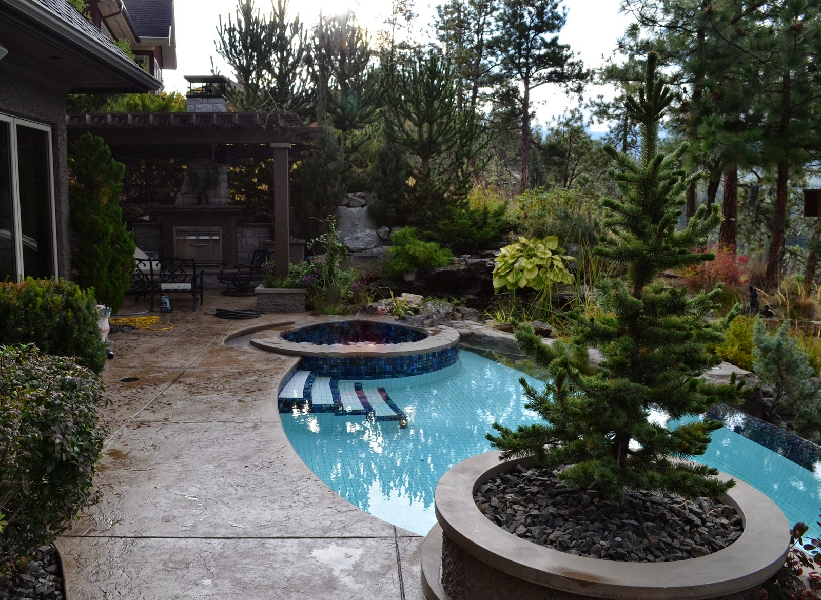Mode Concrete How Often Should You Waterproof And