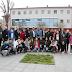 U općini Lukavac upriličen prijem za učenike i nastavnike iz Turske