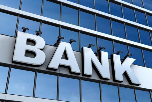 ngân hàng thương mại đủ điều kiện bảo lãnh dự án Bất Động Sản