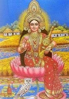 HariHarji: Spiritual Calendar: November, 2015
