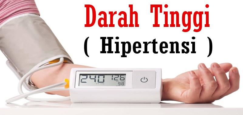 gambar/ ilustrasi tekanan darah tinggi