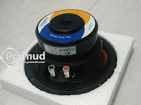 Review kelebihan speaker subwoofer Legacy LG-896-2