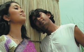 Bangla movie song album part three - 2 1