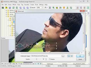 FastStone Image Viewer carck keygen download, faststone image viewer download  faststone image viewer free download, best image viewer