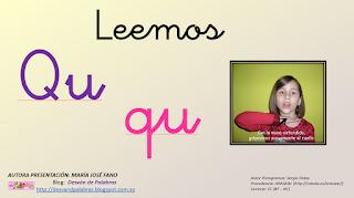 http://www.mediafire.com/download/b13xx2x1wndn1dw/lectura+12_letra+Q.pps