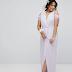 18 haine frumoase marimi mari (rochii, lenjerie si topuri elegante)