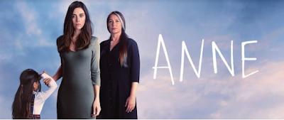 anne izle, anne dizisi son bölüm, startv dizisi anne afiş, anne oyuncu kadrosu