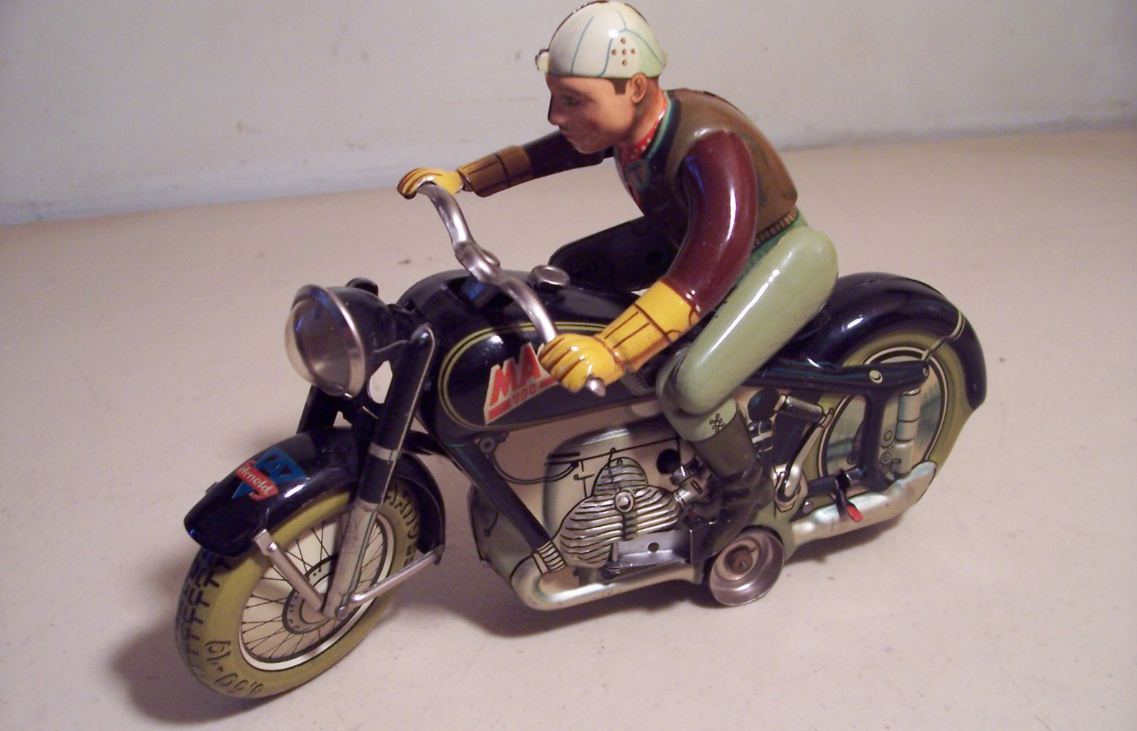 motorcycle toys toy britains ltd tweet steve military modification styles