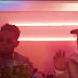 Download Video | Djodje ft Patoranking - Be Mine