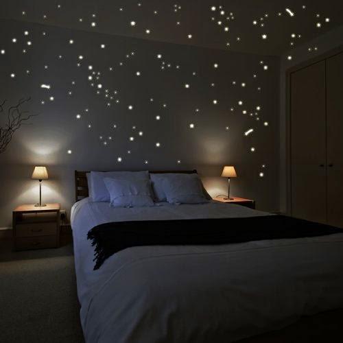 wandfarben ideen schlafzimmer, Schlafzimmer design