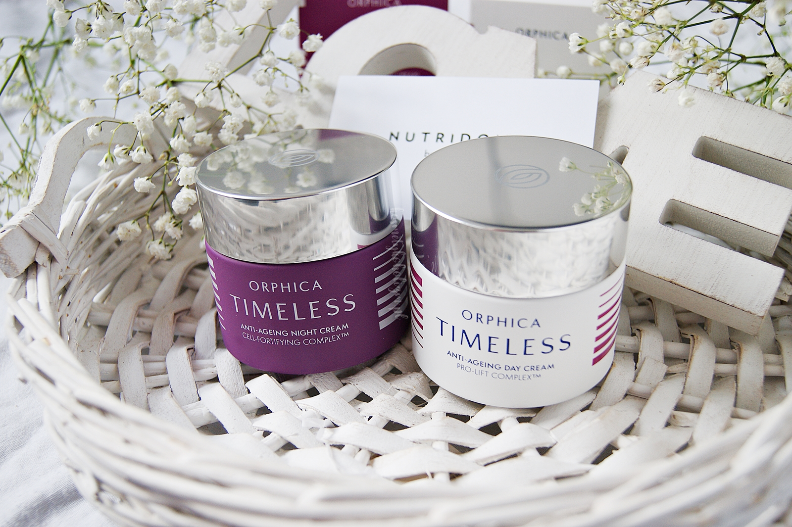 https://nutridome.pl/anti-ageing-timeless