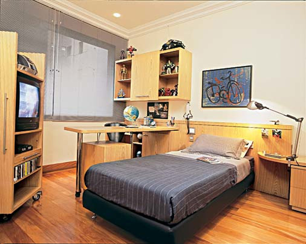 Wallpaper for a boys bedroom free download wallpaper dawallpaperz for Design my bedroom online free