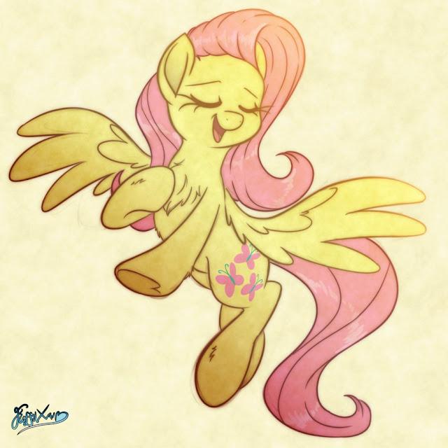 [Bild: flutterpony_dance_by_fluffyxai-dc9ogbb.png]