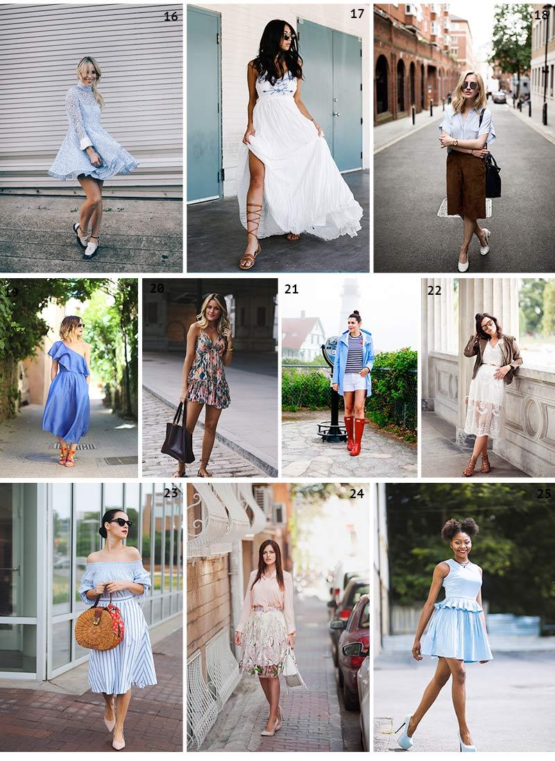 Toks Fashion Blog