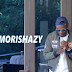 VIDEO | J Poz Ft. Morishazy - Ngo Ngo Ngo (Official Video) || Mp4 Download