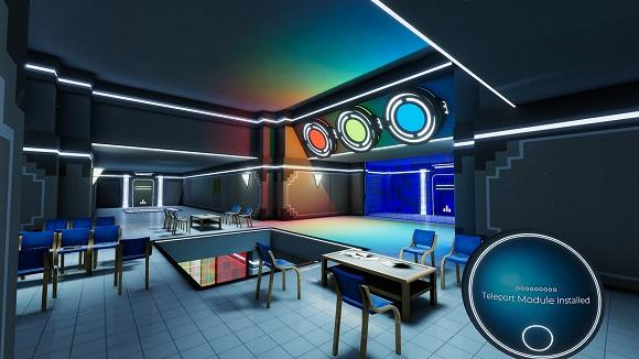 the-spectrum-retreat-pc-screenshot-www.ovagames.com-4