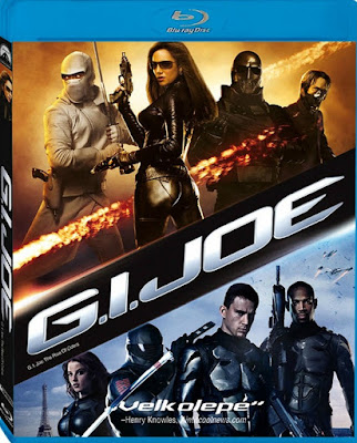 G.I.Joe The Rise of Cobra 2009 Dual Audio BRRip 720p 950mb world4ufree.ws , hollywood movie G.I.Joe The Rise of Cobra 2009 hindi dubbed dual audio hindi english languages original audio 720p BRRip hdrip free download 700mb or watch online at world4ufree.ws