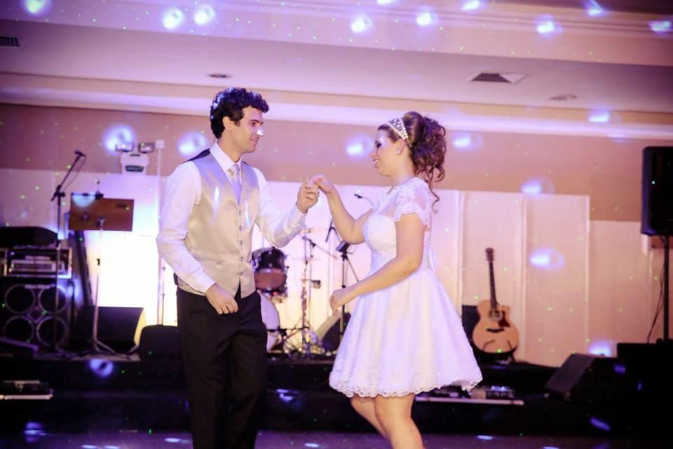 festa-noivos-primeira-danca