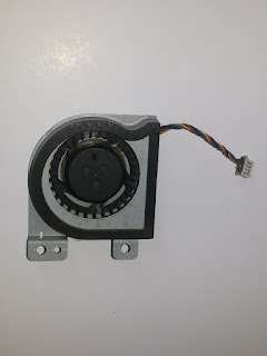 Jual Heatsink Fan Lenovo S10-35