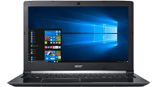 Download Acer Aspire A515-51G Latest Drivers for Windows 10