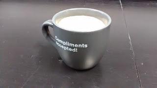 Café para todos: como é o café na Finlândia