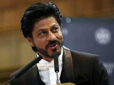 srk-to-host-ted-talks-india-nayi-soch