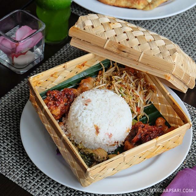 Atria Hotel Gading Serpong Tangerang