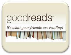 https://www.goodreads.com/book/show/38482384-des-yeux-comme-les-miens