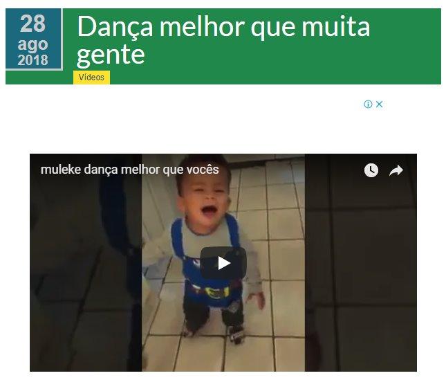 https://www.ligadonohumor.com.br/2018/08/28/danca-melhor-que-muita-gente/