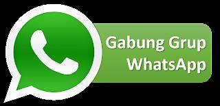 Grup Whatsapp PAGARI Lampung