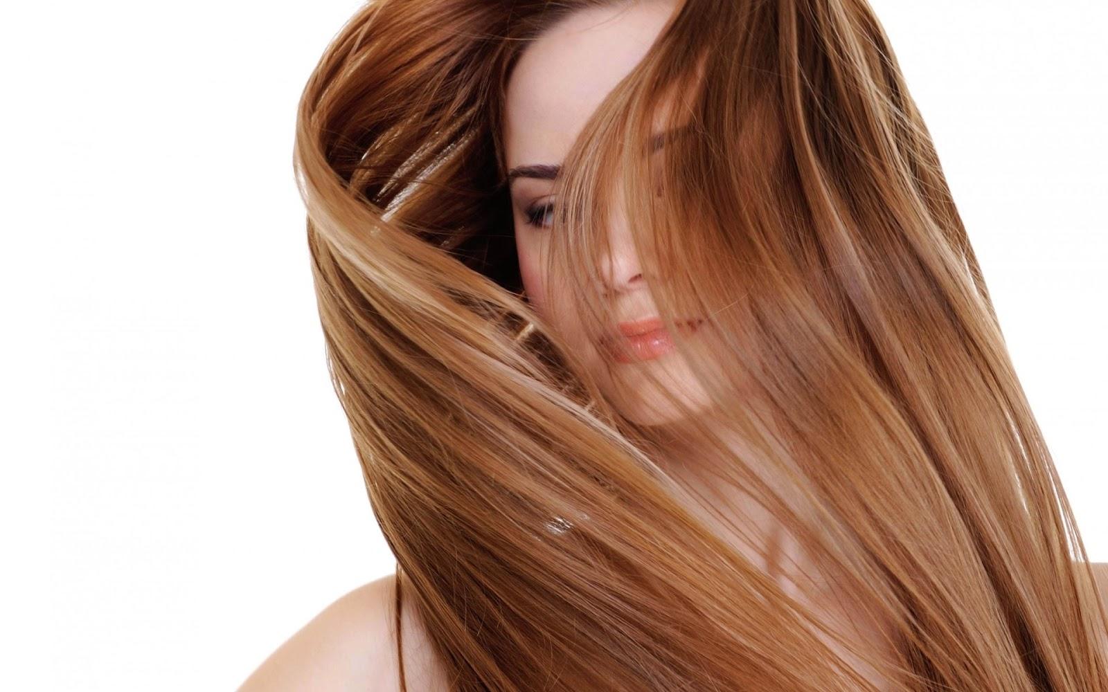 τα νέα της γαλέρας  λαδόξιδο για τα μαλλιά μας cb257b06710