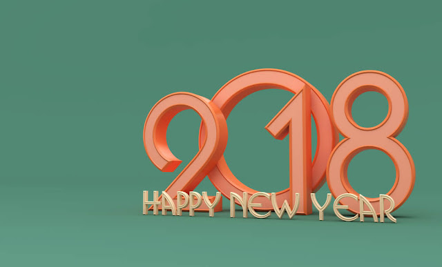 Happy New Year in Advance Images