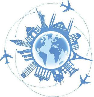 Programas de movilidad internacional para estudiantes, PAS y PDI de la UMU.