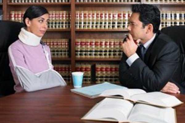 Perfect Personal injury lawyers