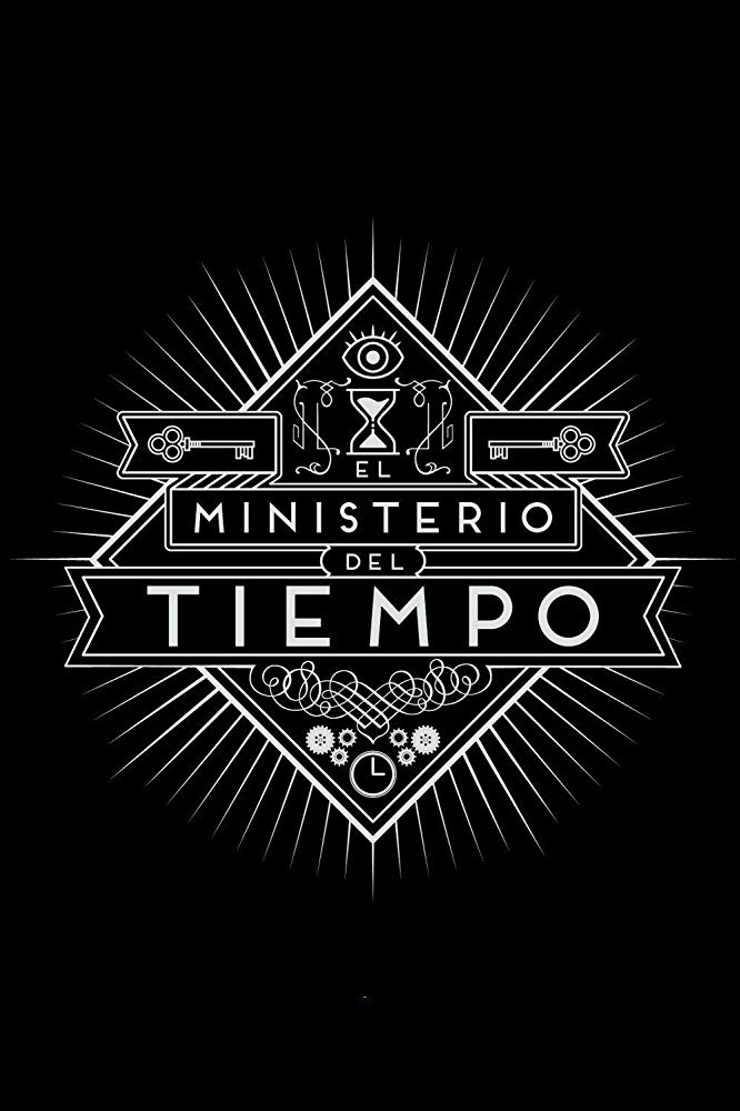 3097708f18 El Ministerio del Tiempo/The Ministry of Time — Series 2: Episode 2 — El  tiempo en sus manos/The time on his hands — A Review